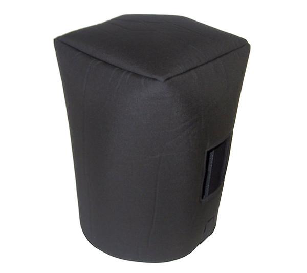 EV ELX115P Speaker Padded Slipcover (Open Bottom)