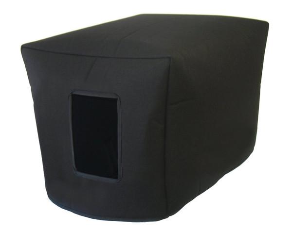 Hartke 210XL 2x10 Speaker Cabinet Padded Cover