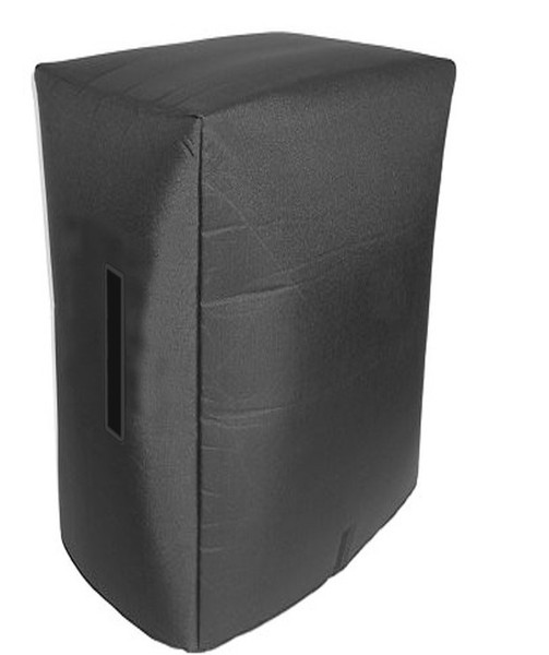 Amplified Nation 2x12 Cabinet (vertical) Speaker Cabinet Padded Cover
