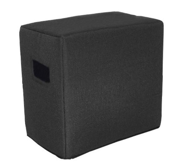 Kustom 150 1x15 Bass Combo Amp Padded Cover