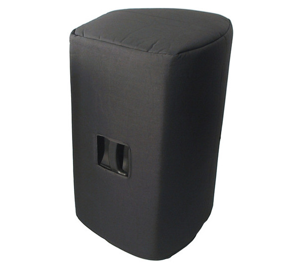 Behringer Eurolive B315D Speaker Padded Slipcover (Open Bottom)