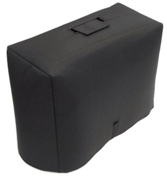 Dr Z 2x12 Open Back Speaker Cabinet Padded Cover