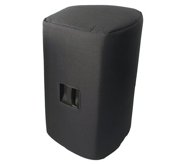 Behringer Eurolive B815NEO Speaker Padded Slipcover (Open Bottom)