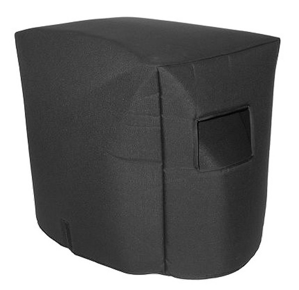 Fender Rumble 350 2x10 Bass Combo Amp Padded Cover