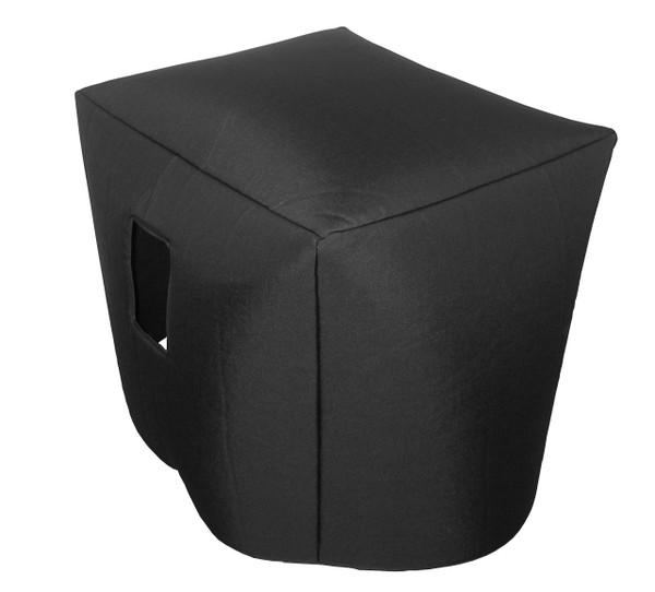 Behringer B1800D-PRO Subwoofer Speaker Padded Slipcover (Open Bottom)