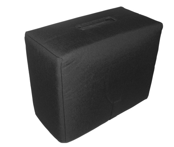 Divided by 13 2x12 Speaker Cabinet Padded Cover