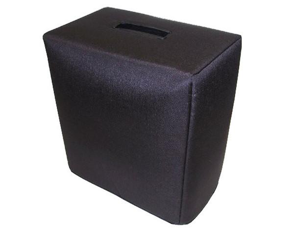 RedPlate Black-n-Blues 1x12 Combo Amp Padded Covers