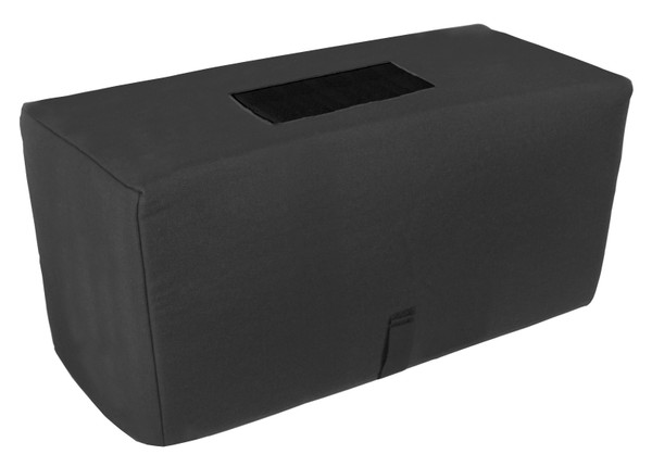 Ada 2x12 Cabinet w/Top Recessed Handle Padded Cover