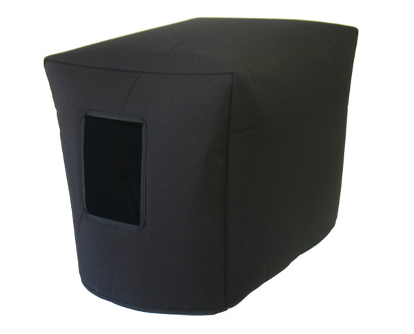 Basson B212 2x12 Guitar Cabinet Padded Cover