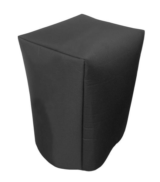Behringer B2031A Speaker Cabinet Padded Cover