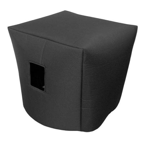 SWR Son of Bertha 1x15 Speaker Cabinet Padded Cover