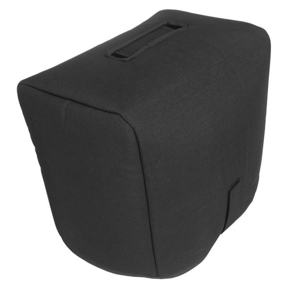 Fishman Loudbox Pro - PRO-LBX-700 Padded Cover