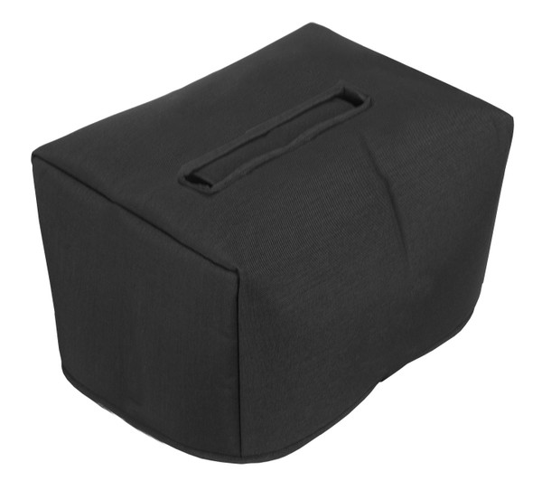 Frenzel HBX-AC15 Sweet Little 15 Amp Head Padded Cover