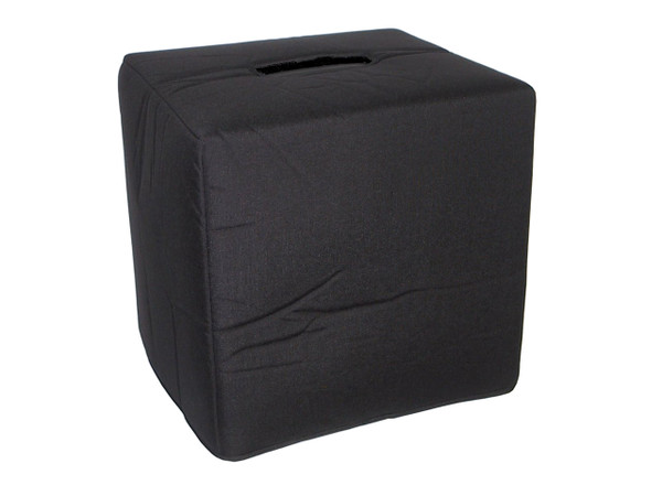 Groove Tubes Soul-O Single Combo Amp Padded Cover