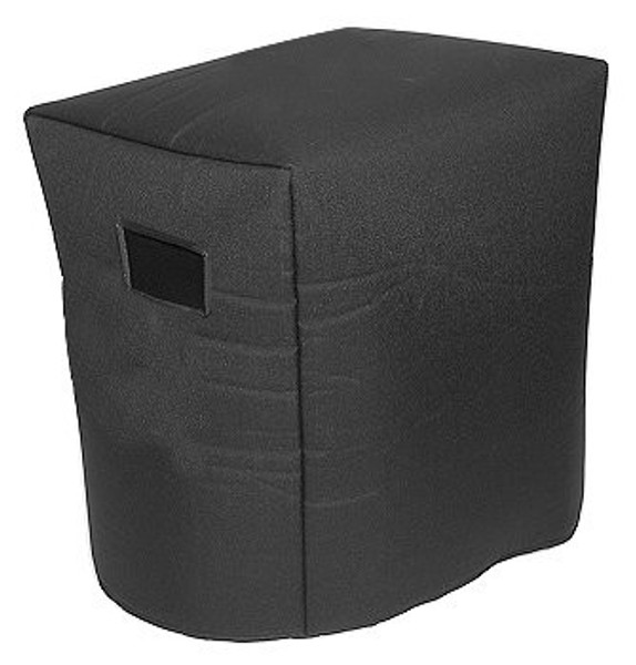 Hartke 3500 Mosfet 4x10 Bass Combo Amp Padded Cover
