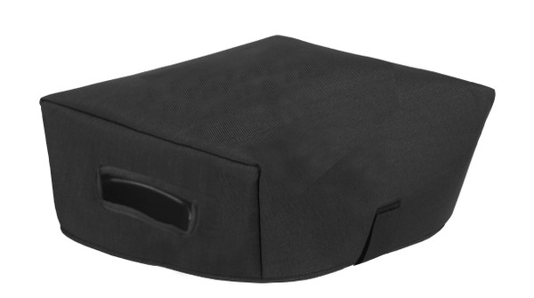 Hartke 3500 Amp Head - w/Side Handle Openings Padded Cover