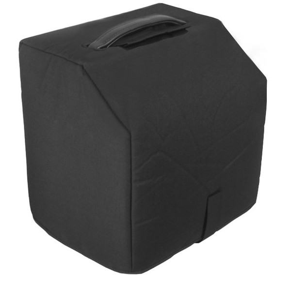 "Jazzkat TomKat Combo Amp - Latest Version - 15"" W x 15 1/4"" H x 10 3/8"" D Padded Cover"