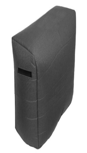 Kustom 100 4x10 Combo Amp Model #K100-C8 Padded Cover