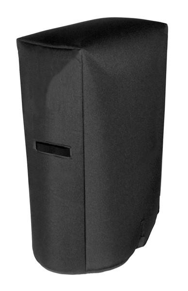 Kustom 200 3x12 Speaker Cabinet Padded Cover