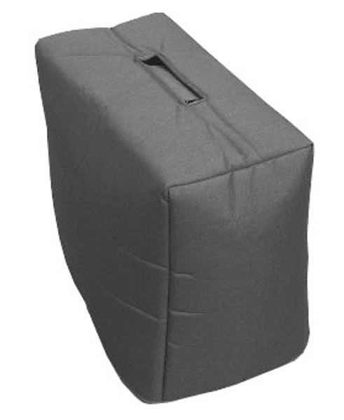 Louis Electric 2x10 Combo Amp Padded Cover
