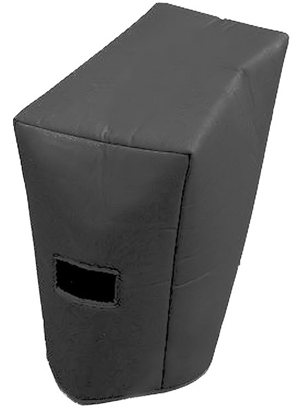 Marshall 1965B 4x10 Straight Cabinet Padded Cover