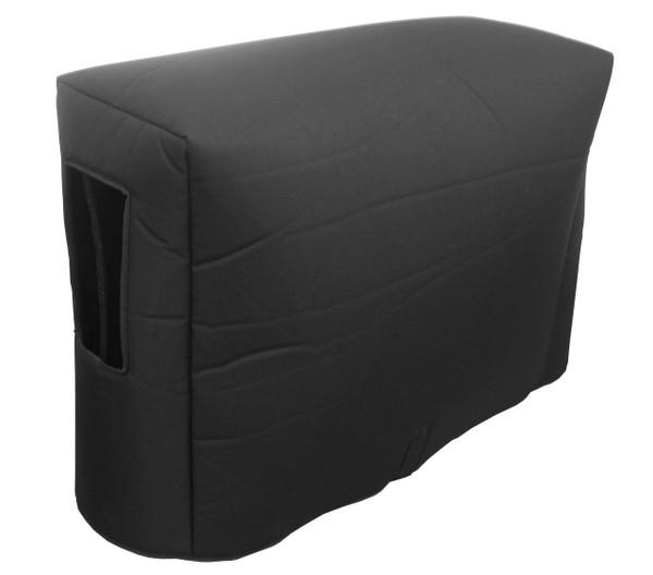 Marshall JCM2000 TSLC212 Cabinet Padded Cover