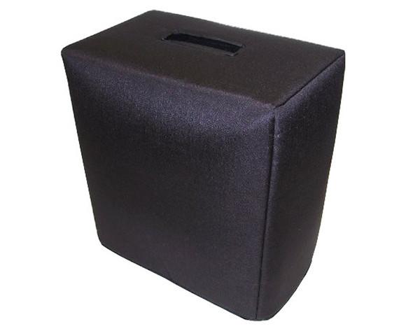 Marshall JTM Offset 1x10 Cabinet Padded Cover