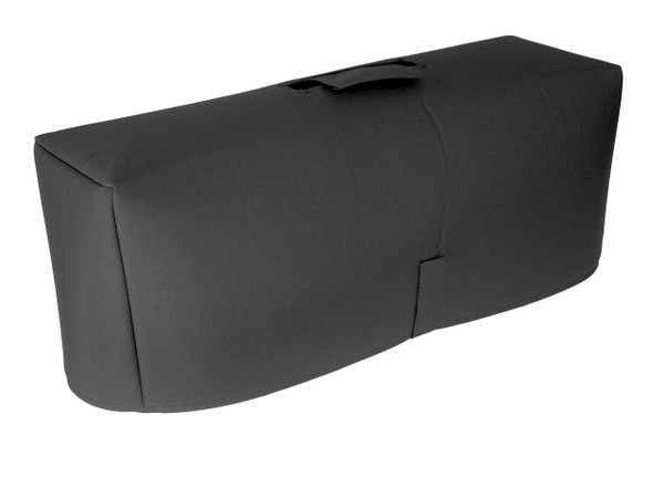 Marshall YJM100 Plexi Amp Head Padded Cover