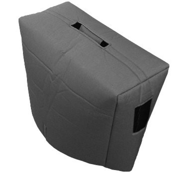 Motion Sound KP-500SN Stereo Keyboard Amp Padded Cover