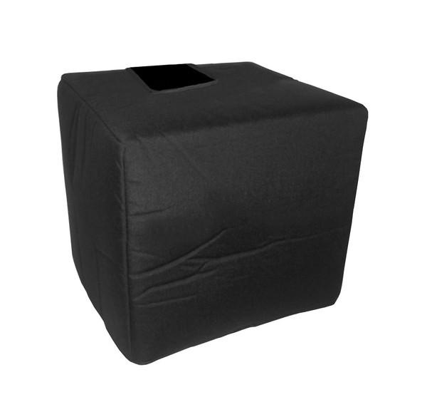 Overton OB-110 Cabinet Padded Cover