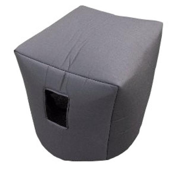 Hartke 2.5XL 2x10 Speaker Cabinet Padded Cover