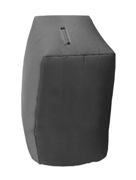 Seismic Audio FL-15MP Monitor Padded Cover
