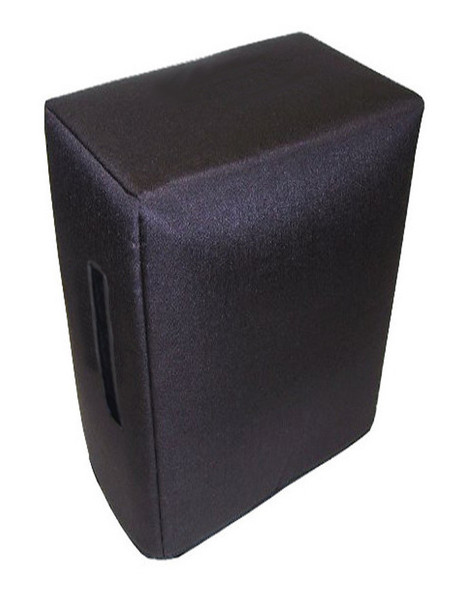 Songworks 2x12 Cabinet w/Side Handle Padded Cover