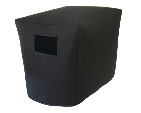 Sourmash Vintage Marshall 1x12 Cabinet Padded Cover