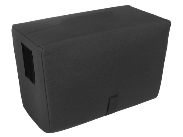 Sourmash 2x12 Cabinet w/Side Handles Padded Cover