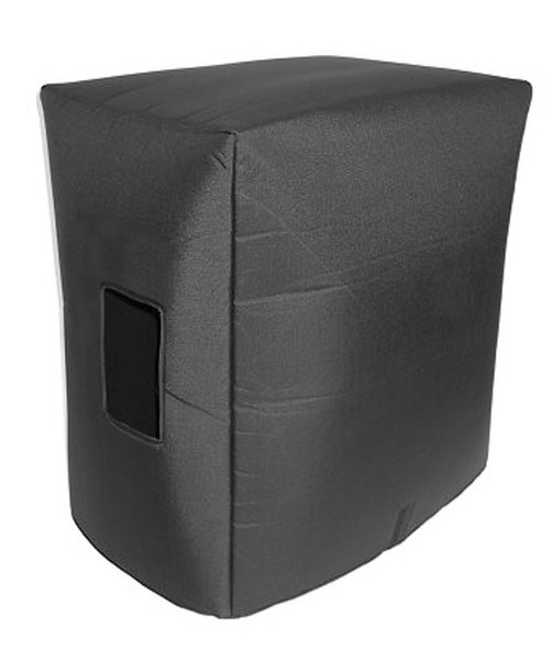 Trace Elliot 1518 Cabinet Padded Cover