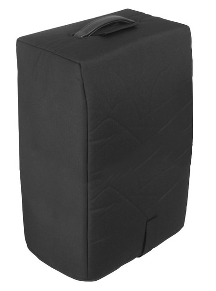 Gretsch Pro Bass Combo Amp Padded Cover