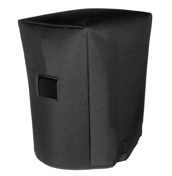 Tecamp S-212 2x12 Cabinet Padded Cover