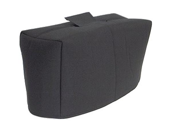65 Amps Soho Amp Head Padded Cover