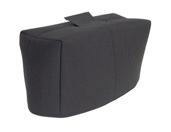 Divided by 13 EDT 13/29 Head Padded Cover
