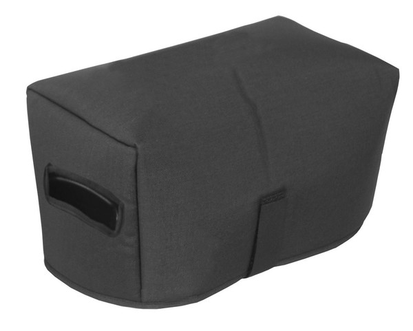 PM Sound Technology Rat Rod Amp Head Padded Cover