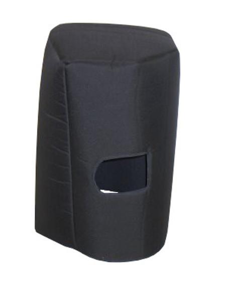 Behringer B212A Powered Speaker Padded Slipcover (Open Bottom)