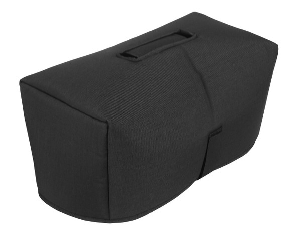 Peters Professional Series Single Channel Amp Head Padded Cover