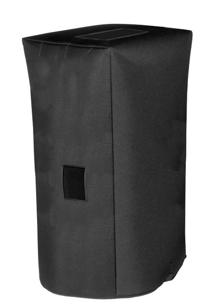 Audiokinesis Hathor 212 Cabinet Padded Cover