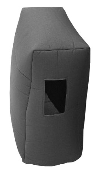 Amplified Nation Humble 4x12 Slant Cabinet Padded Cover