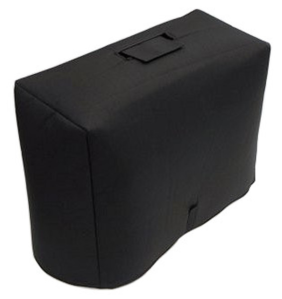 Dr Z 2x10 Combo Amp Padded Cover