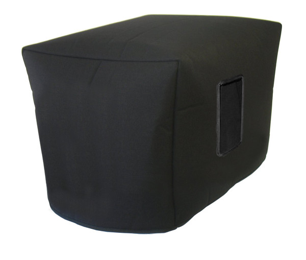 """Yorkville PS12S 12"""" Active Subwoofer Padded Cover"""