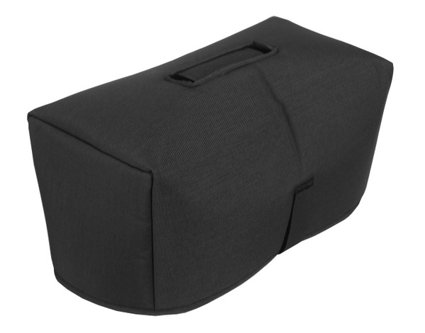 Swart ST Stereo Amp Head Padded Cover