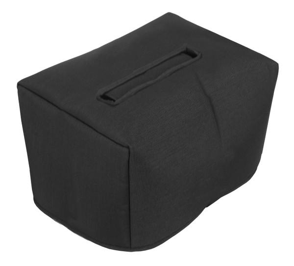 Frenzel Deluxe Plus 525 FM-5E3DP-525 Amp Head Padded Cover