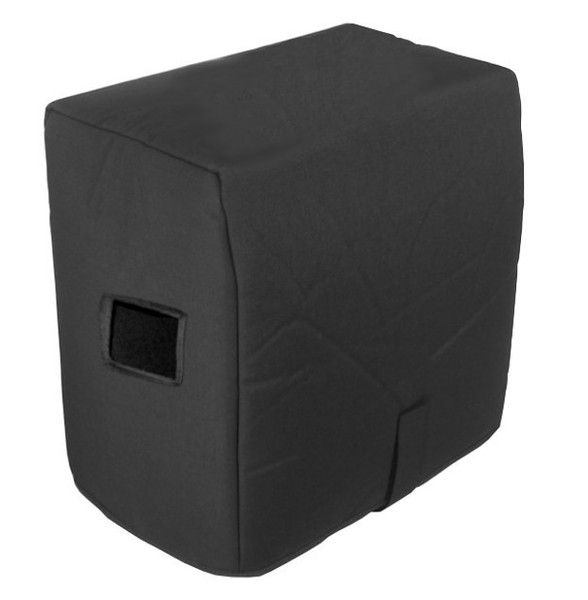 SWR WorkingPro 12 Combo Amp Padded Cover